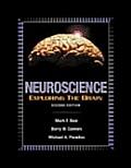 Neuroscience Exploring The Brain 2nd Edition