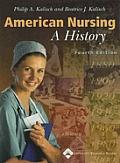 American Nursing