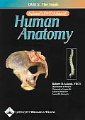 Acland's DVD Atlas of Human Anatomy