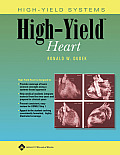 High-Yield Heart (High-Yield Systems)
