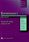 Embryology (Board Review Series)