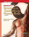 Study Guide for Memmler's Structure and Function of the Human Body, Ninth Edition