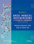 Marks'  Basic Medical Biochemistry (3RD 09 - Old Edition)
