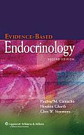 Evidence-Based Endocrinology