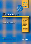 Physiology 4th Edition Board Review Series