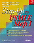 Step-up To the Bedside-package (3RD 07 Edition)