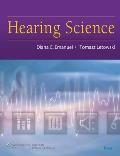 Hearing Science