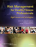 Risk Management For Health