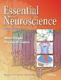Essential Neuroscience (2ND 10 Edition)