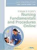 Nursing Procedures Set 14 CDS (Software) (09 Edition)