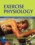 Exercise Physiology Nutrition Energy & Human Performance 7th Edition Nutrition Energy & Human Performance