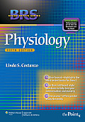 Physiology (Board Review) Cover