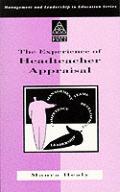 Hippocrene Usa Guide To Americas Heartland