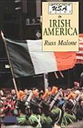 Hippocrene Usa Guide To Irish America