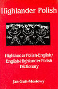 Polish Highlander Polish English Standar