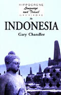 Language & Travel Guide To Indonesia