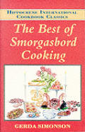 Best Of Smorgasbord Cooking