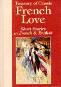 Treasury Of Classic French Love Short St