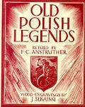Old Polish Legends