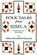 Folk Tales from Simla
