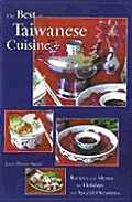Best Of Taiwanese Cuisine