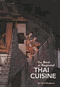 Best Of Regional Thai Cuisine