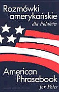 American Phrasebook for Poles