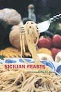 Sicilian Feasts