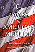 Voices of American Muslims: Twenty-Three Profiles