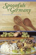 Spoonfuls of Germany German Regional Cuisine