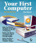 Your First Computer