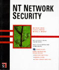 NT Network Security