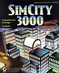 SimCity 3000: Unofficial Strategies & Secrets