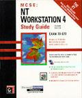 MCSE NT Workstation 4 Study Guide