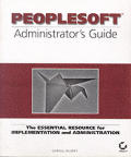People Soft Administrator's Guide