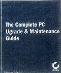 Complete PC Upgrade & Maintenance G 11TH Edition