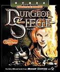 Dungeon Siege Sybex Official Strategies