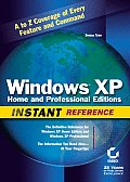 Windows Xp Home & Professional Instant R
