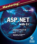 Mastering ASP.Net with C# (Mastering)