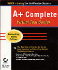 A+ Complete Virtual Test Center