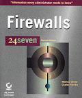 Firewalls 24seven 2ND Edition