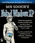 Dan Gookins Naked Window Xp