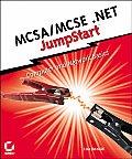 McSa MCSE .Net Jumpstart Computer & Network Basics