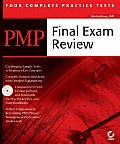 Pmp Final Exam Review