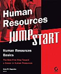 Human Resources Jump Start