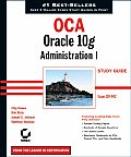 Oca: Oracle 10g Workshop I Study Guide