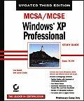 Mcse Windows XP Professional Study G 3RD Edition