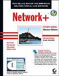 Network+ Study Guide Deluxe 2ND Edition