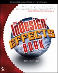 The InDesign Effects Book