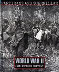 Partisans & Guerrillas World War II